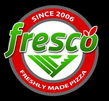 Flaming Pizza By Fresco apk screenshot