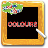 UKG-Colours icon