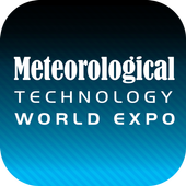 Meteorological Technology EXPO icon