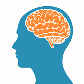 The Brain - Thought and Mind icon