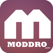 Guide Mobdro TV Special New icon