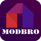 Guide Free Mobdro Reference icon