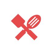 Pro.Restaurant Management icon