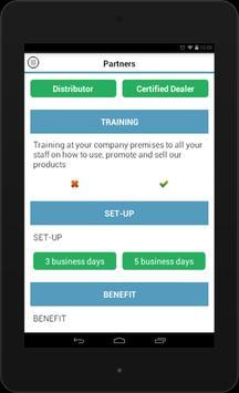 UK Pro.Solutions ltd apk screenshot