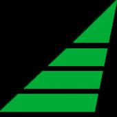 Black Sea Grain & Oil icon