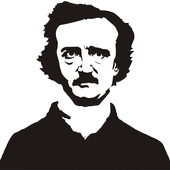Poems of Edgar Allan Poe icon