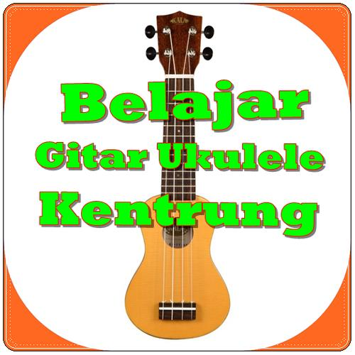 Kunci Gitar Ukulele APK Download - Free Shopping APP for ...