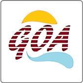 BNI GOA icon