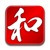 JED - Japanese Dictionary icon