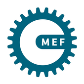 MEF KS icon
