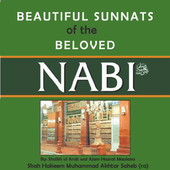 Beautiful Sunnah icon