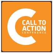 CTA Conference icon