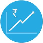 Cash Flow Tracker icon