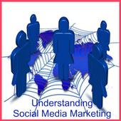 Start Social Media Marketing icon