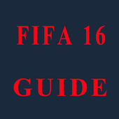 Mobile 16 Guide for FIFA icon