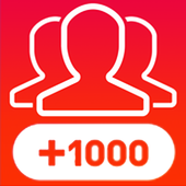 Get More Followers on IG Guide icon