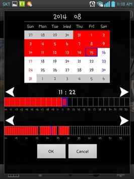 Unimobile HD apk screenshot