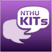 KITs icon