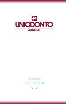 Uniodonto Jundiaí Prestador poster