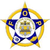 FOP Lodge 35 icon