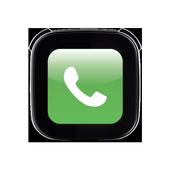 DialPlugin for LiveView™ icon