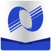 Unicity Japan icon