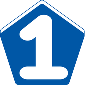 1Unified icon