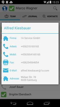 1Unified apk screenshot