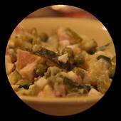 Рецепты оливье icon