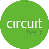 Circuit by Unify icon