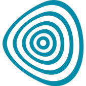 UnifiApp icon