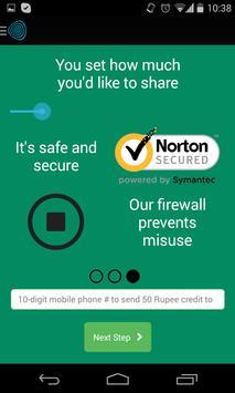 UnifiApp apk screenshot
