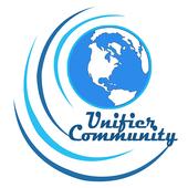 Unifier Community icon