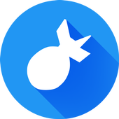 Boom Assistant icon