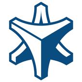 Balabit AR_Fr icon