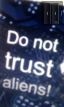 Balabit AR_Fr apk screenshot