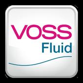 VOSS Fluid icon