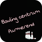 Bowling Purmerend icon