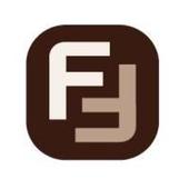 Face to Face Huidverzorging icon