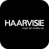 Kapsalon Haarvisie icon