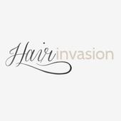 Kapsalon Hair Invasion icon