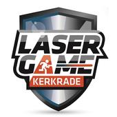 Lasergame Kerkrade icon
