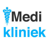 Medikliniek icon
