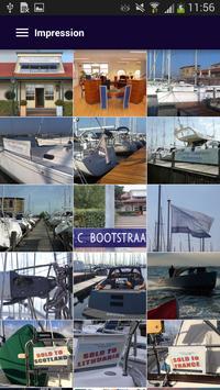 Yachting Company Muiderzand apk screenshot