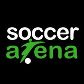 Soccer Arena icon