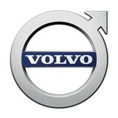 Henk Scholten Volvo icon