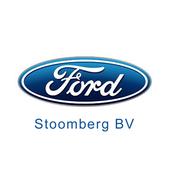 Autobedrijf Ford Stoomberg icon