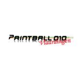 Paintball 010 Vlaardingen icon