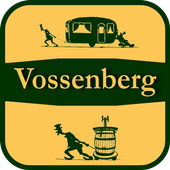 Camping Vossenberg Epe icon