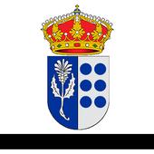 Cardiel de los Montes Ayto. icon